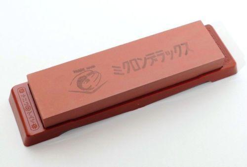damast messer japan k chenmesser ebay. Black Bedroom Furniture Sets. Home Design Ideas