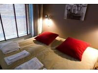 Share in a holiday apartment, Finland Tahko Spa for sale