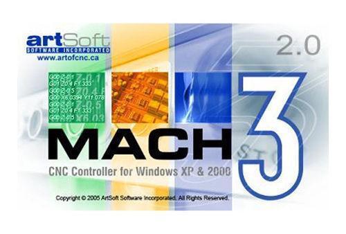 CNC Software | eBay