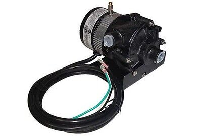 Jacuzzi® Sundance® Laing E10 230V, CIRCULATION PUMP - 6000-125 ( 6500-035 ) for sale  Shipping to South Africa