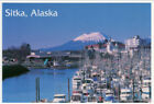 Sitka Collectible Alaska Postcards