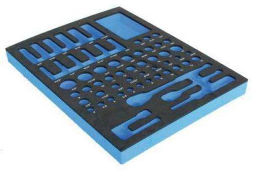 Tool Foam Ebay