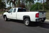 Reliable HRM QUICK MOVES/delivery/pick-up/junk 225-3823 call/txt