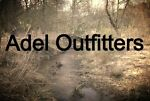 Adel Outfitters.