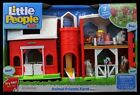 Fisher Price Little People Farm Animal