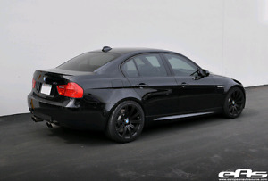 Looking for a 2008-2011 BMW E90 M3