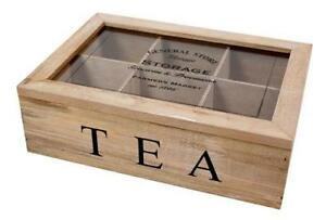 tea chest ebay. Black Bedroom Furniture Sets. Home Design Ideas