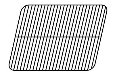 Music City Metals 56121 Porcelain Steel Wire Cooking Grid for Blooma Outback and