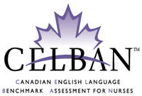 IELTS, CELPIP, ESL, CELBAN, NCLEX- RN (  First 2 hours free!!  )