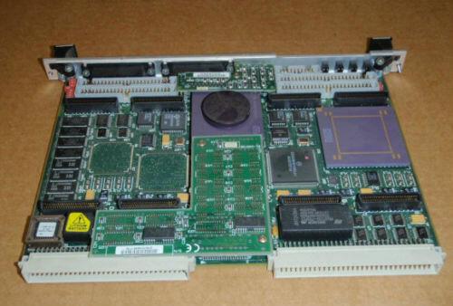 Adept Technology Cpu Module 10332-44710 _ 1033244710 Rev B _ 2810475