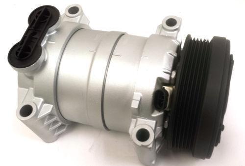 HT6 Compressor   eBay