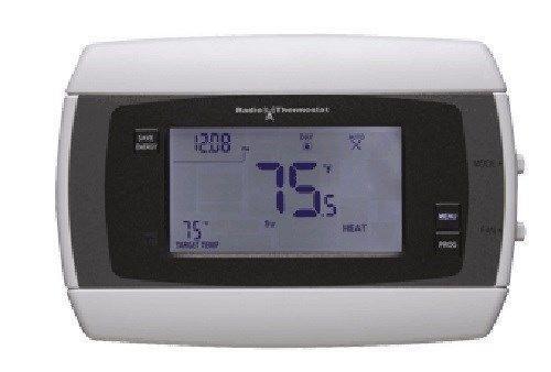 Ct30 Thermostat Ebay