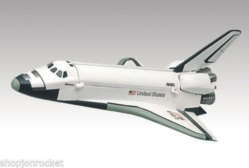 space shuttle columbia model - photo #42