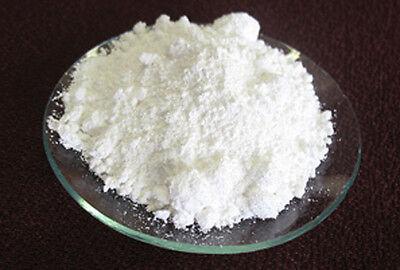 Titanium Dioxide Fcc 99 5 Ounces