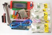 RepRap 3D Printer Kit