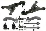 Dodge Stratus Ball Joint