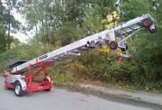 Bauaufzug