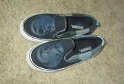 Boys Shoes Size 13.5