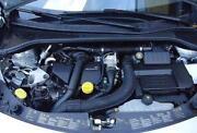 Suzuki Jimny Motor
