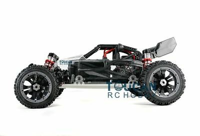 Best 1/5 RC Car Growler Buggy Baja Electric KIT Motor W/O Servo Battery ESC