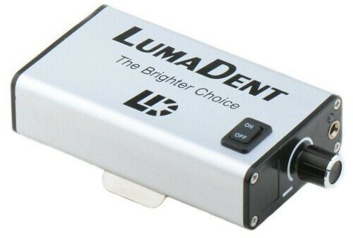BATTERY REPLACEMENT AND REPAIR-LUMADENT