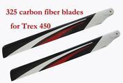 Blade 450 Parts