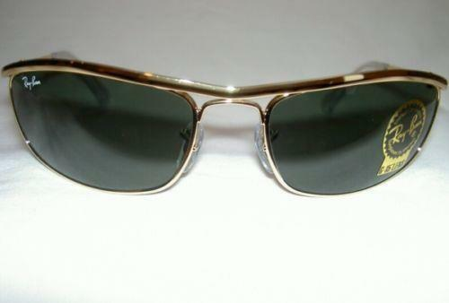 a5f1f4ce92c41 Ray Ban Olympian  Clothing
