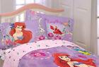 Disney Pillowcases