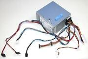 Dell T3500 Power Supply