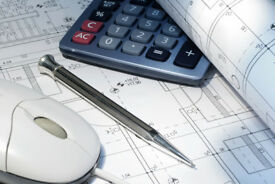 Quantity Surveying & Estimating Services London & Birmingham
