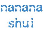 nananashui