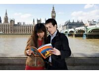 IMMIGRATION LAWYER LONDON - Visas, Extensions, Settlement, Citizenship, Marriage-Spouse Visas