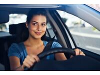 PCO Drivers wanted, Free cars, up to £1200 pw earning potential