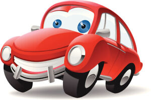 Driving Lessons For Beginners, International Students,  Drivers
