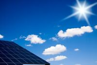 Complete Commercial and Residential Solar Solutions