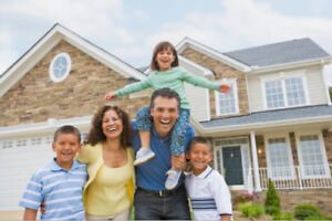 Christmas is coming: Start Your Home Ownership with NO Credit