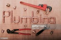 Plumbing Services 905 616 3800