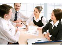 Bengali, Russian, Polish, Hungarian, Bulgarian needed, fantastic fixed salary & bonus full/part time
