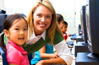 Teach English in China ( Travel and Work)