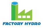 Factory Hydroponics