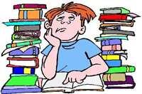 Tutorat en françaisTraduction anglais-françaisAide aux devoirs