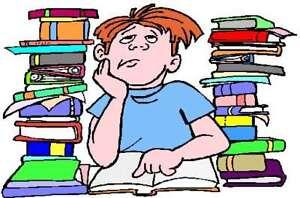 Tutorat en français Traduction anglais-français Aide aux devoirs