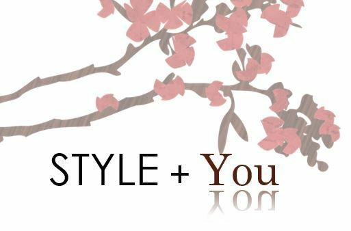 Style + You