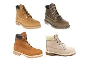 scarpe timberland donna