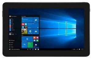 Dell-Latitude-11-5175-m5-6Y57-4GB-RAM-128GB-SSHD-Windows-10-2-in-1-Tablet