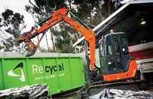 FREE SCRAP METAL REMOVAL Cairnlea Brimbank Area Preview