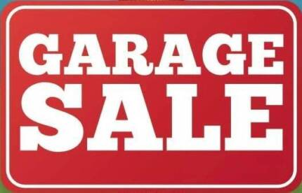 """GARAGE / MOVING HOUSE SALE """"Beaconsfield"""" - Sat 12/9 - 8am to 2pm Beaconsfield Cardinia Area Preview"""