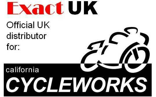ExactUK Official CCW UK Distributor