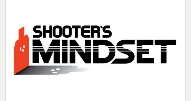 The Shooter's Mindset LLC