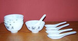 Tableware / crockery (37 items) London Ontario image 7